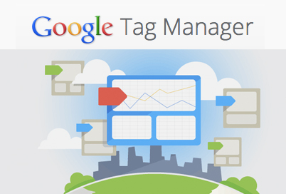 File:Google tag manager.jpg