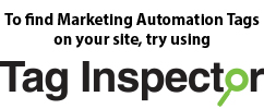 Marketingautomation.jpg