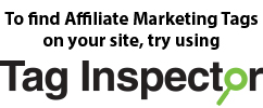 Affiliatemarketing.jpg